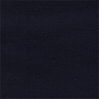647068 Waverly Heritage Indigo 25 yd bolt fabric
