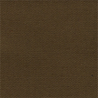 651305 Waverly Heritage Coffee 25 yd bolt fabric