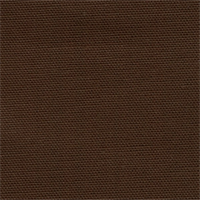647149 Waverly Heritage Chocolate 25 yd bolt fabric