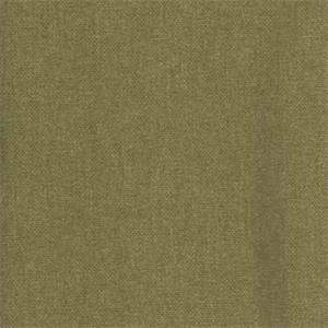 Miami Herb by Marcovaldo Woven Upholstery Fabric