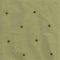 E8004-G Dot 100% Silk Drapery Fabric