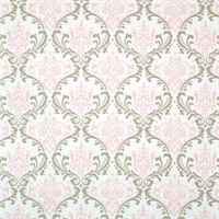 Madison Cozy/Bella by Premier Prints - Drapery Fabric