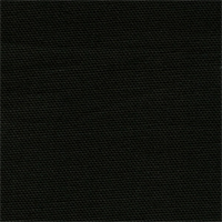 647075 Waverly Heritage Black 25 yd bolt fabric