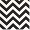 Zig Zag Black by Premier Prints - Drapery Fabric