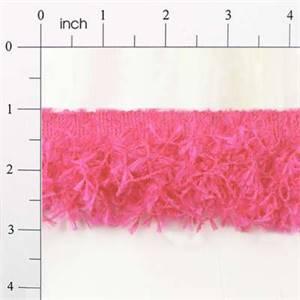 IR2585 - FS - Hair - 10 yard reel