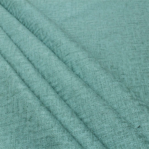 Buy Fabric Online Upholstery Discount Fabric Online