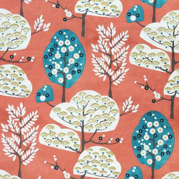 Buy Fabric Online Upholstery Discount Fabric Online Buyfabrics Com